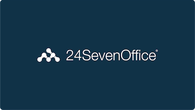 24seven office
